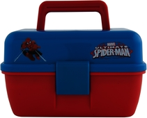 Name: SPIDERMAN-TACKLE-BOX Filename:3859997.jpg