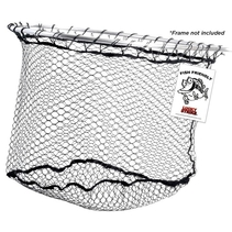 Name: 18inch-REPLACEMENT-NET-BASKET Filename:3860476.jpg
