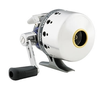 Name: SILVERCAST SPINCAST REEL Filename:3860719.jpg