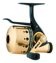 Name: UNDERSPIN SPIN CAST REEL Filename:3860720.jpg