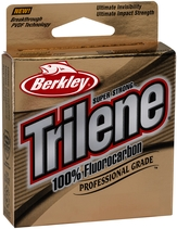 Name: TRILENE-100%-FLUORO-PROFESSIONAL-GRADE Filename:3861041.jpg