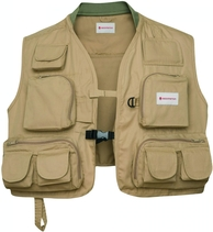 Name: BLACKFOOT RIVER VEST Filename:3861361.jpg