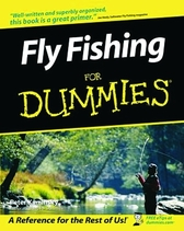 Name: FLY-FISHING-FOR-DUMMIES Filename:3861503.jpg