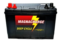 Name: DEEP-CYCLE-BATTERY Filename:3862172.jpg