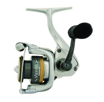 Name: SAHARA SPIN REELS Filename:3863574.jpg