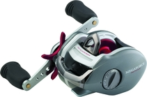 Name: MEGAFORCE 100 BAIT CAST REEL Filename:3863745.jpg