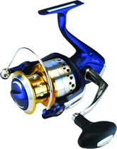 Name: SORON STX SPIN REELS Filename:3864461.jpg