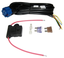 Name: PC-30-POWER-CABLE Filename:3865329.jpg