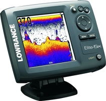 Name: ELITE-5X FISHFINDER Filename:3866274.jpg