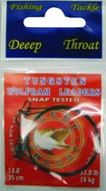 Name: TUNGSTEN LEADERS Filename:3868383.jpg
