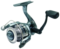 Name: QVEX SPIN REELS Filename:3868648.jpg