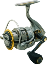 Name: REVO PREMIUM SPIN REELS Filename:3868728.jpg