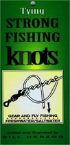 Name: TYING-STRONG-FISHING-KNOTS Filename:3868765.jpg