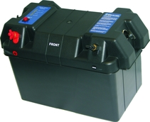 Name: MARINE-BATTERY-BOX-12V Filename:3869204.jpg