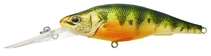 Name: YELLOW PERCH - DEEP DIVE Filename:3869396.jpg