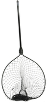 Name: LANDING-NET-30inchHOOP-6HANDLE Filename:3869636.jpg