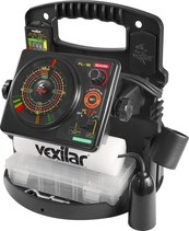 Name: FL-12 Ultra Pack Filename:3870761.jpg