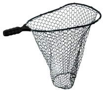 Name: S2 Rubber Landing Net Heads Filename:3871370.jpg