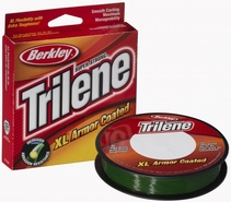 Name: TRILENE-XL-ARMOR-COATED Filename:3871439.jpg - Synonyms to describe this image are: TrileneXL