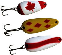 Name: CANADIAN-EDITION-LURE-KIT Filename:3872125.jpg