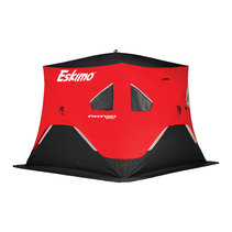 Name: Fatfish 949i Insulated Hub Tent Filename:3872579.jpg