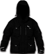 Name: INTERFACE-INSULATED-JACKET Filename:3872850.jpg