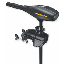 Name: ENDURA-MAX-55lb-36inch-TRANSOM-MOUNT Filename:3873510.jpg
