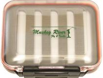 Name: DOUBLE-SIDED-WATERPROOF-FLY-BOXES Filename:3873887.jpg