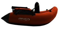 Name: FISH CAT 4 DELUXE LCS - BURNT ORANGE Filename:3873942.jpg