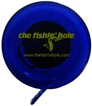 Name: FISHIN-HOLE-TAPE-MEASURE Filename:3875099.jpg