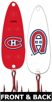Name: NHL-MONTREAL-CANADIANS-CASTING-SPOON Filename:3875780.jpg