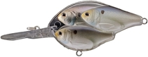 Name: THREADFIN-SHAD-BAITBALL-CRANKBAIT Filename:3876936.jpg
