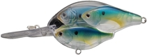 Name: THREADFIN-SHAD-BAITBALL-CRANKBAIT Filename:3876937.jpg