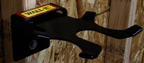 Name: WALL-IT-AUGER-STAND Filename:3877258.jpg