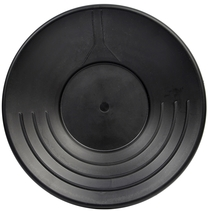 Name: BLACK-14inch-GOLDPAN Filename:3877443.jpg