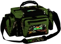 Name: CAMO-SERIES-SOFT-TACKLE-BAG Filename:3877787.jpg