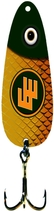 Name: CFL-EDMONTON-ESKIMOS-SCALES-CASTING-SPOON Filename:3879223.jpg