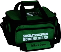 Name: CFL-SASKATCHEWAN-ROUGH-RIDERS-TACKLE-BAG Filename:3879224.jpg