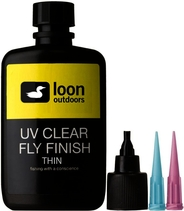 Name: UV-CLEAR-FLY-FINISH-THIN Filename:3879342.jpg