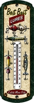 Name: BEST-BAIT-LURES-TIN-THERMOMETER Filename:3879377.jpg