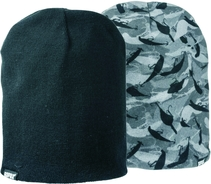 Name: INTERFACE-REVERSIBLE-BEANIE Filename:3879812.jpg