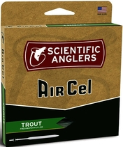 Name: AIRCELL-TROUT-SPECIES-SPECIFIC Filename:3880640.jpg