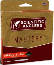Name: MASTERY-GRAND-SLAM-SALTWATER-FLOATING Filename:3880650.jpg