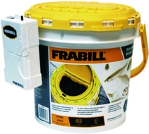 Name: DUAL-FISH-BAIT-BUCKET-WITH-CLIP-ON-AERATOR Filename:3880935.jpg