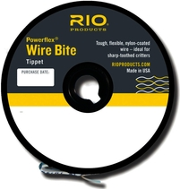 Name: POWERFLEX-WIRE-BITE-TIPPET Filename:3881244.jpg