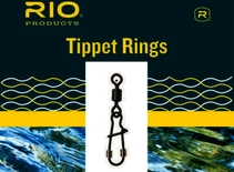 Name: TROUT-TIPPET-RINGS-10-PACK Filename:3881252.jpg