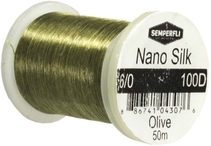 Name: SEMPERFLI-NANO-SILK-100-DENIER-6/0 Filename:3881558.jpg