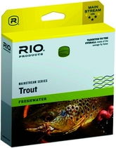 Name: MAINSTREAM-TROUT-DT-FLOATING-FLY-LINE Filename:3881640.jpg