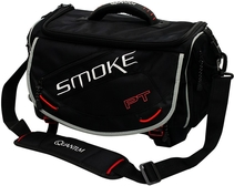 Name: SMOKE-PT-DELUXE-SOFT-TACKLE-BAG Filename:3881944.jpg