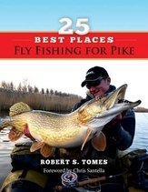 Name: 25-BEST-PLACES-FLY-FISHING-FOR-PIKE Filename:3881947.jpg